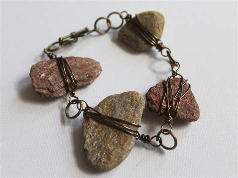 Jewelry Design Inspiration Nature Emerging Creatively