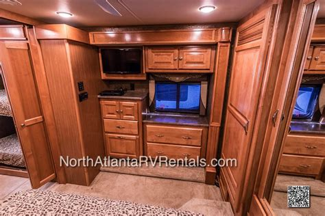 rv rentals atlanta 2016 tiffin allegro rv rental atlanta rv rentals