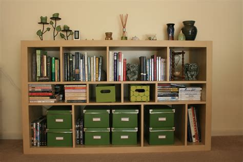 book shelf picture how to decorate a bookshelf d