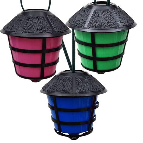 c7 string lights c7 rv lantern string lights 10 lights