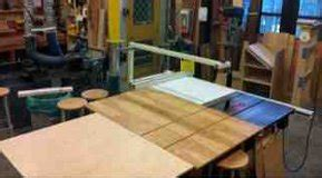 woodworks vancouver woodworking tools for sale vancouver 187 plansdownload