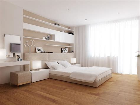 new bedroom designs pictures modern master bedroom designs bedroom designs al habib