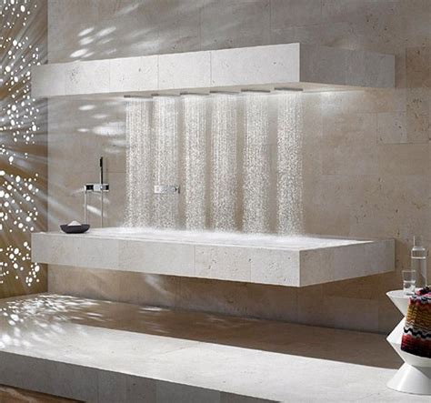 cool showers and baths 25 cool shower designs that will leave you craving for more