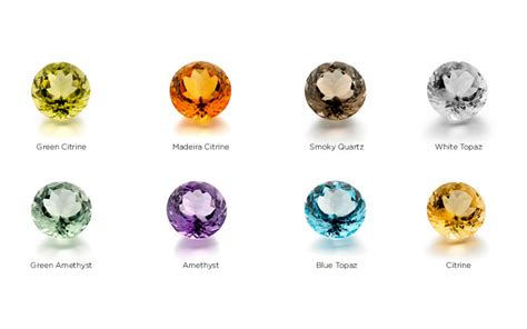 jewelry stones pin by bea on diamonds nop colorful gems
