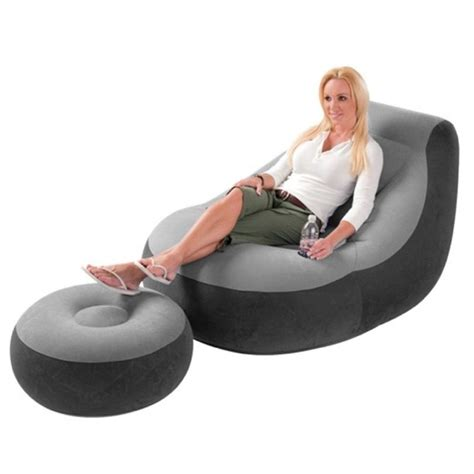 Gaming Bean Bag Chairs For Adults by New Large Gaming Chair Bean Bag Indoor