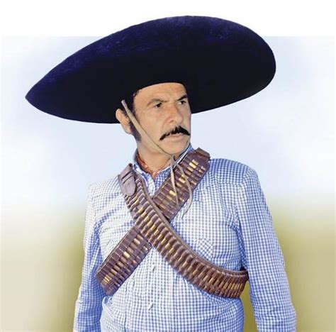 mexican singers top ten mexican singers of all time