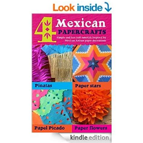 mexican paper crafts freebies st ives lipton aveda sles stuff