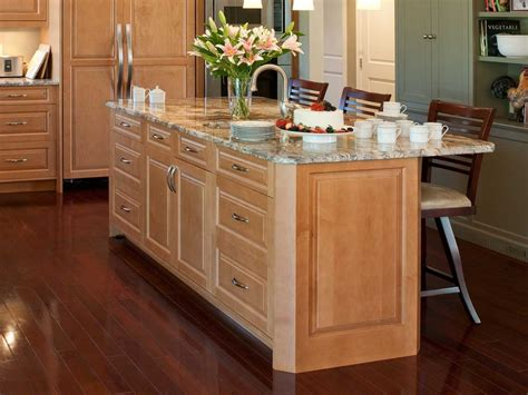 portable islands for kitchens cabinets with wheels white portable island large portable kitchen island kitchen ideas