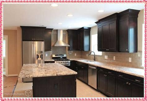 kitchen cabinet color trends color kitchen cabinets ideas 2016 kitchen cabinet color