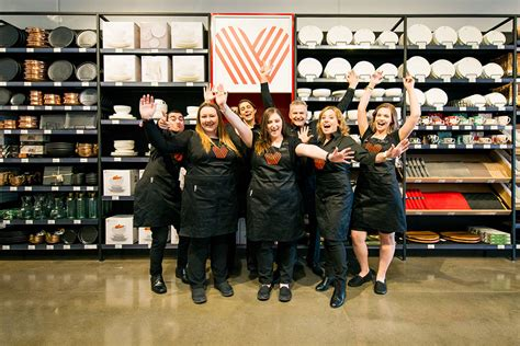 kitchen warehouse kitchen warehouse opens its doors to vic