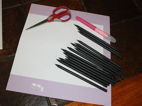 how to make a cool pop up birthday card how to make a recycled pop up birthday card inhabitots