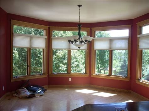 paint colors for living rooms with oak trim paint color for sunroom with oak trim for the home