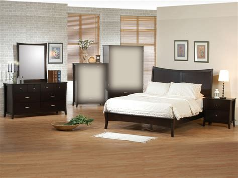 king size bed room set king bedroom sets things to consider for a proper choice