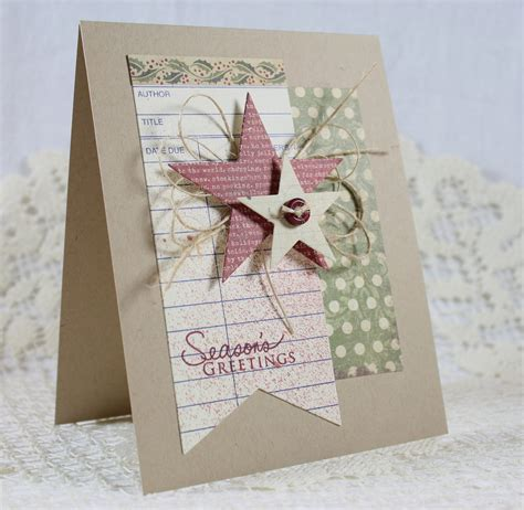 greeting cards for handmade greeting card