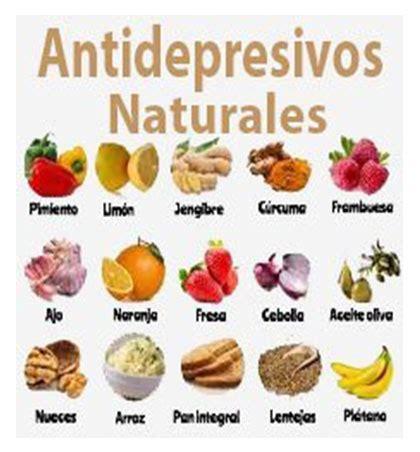 alimentos contra la ansiedad alimentos antidepresivos alimentos para