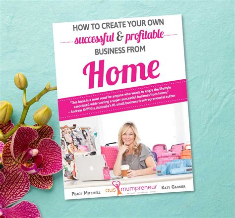 design your own home book design your own home book 28 images a koanga book