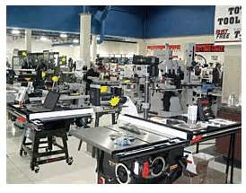 normand woodworking dealers duragrit carbide tools