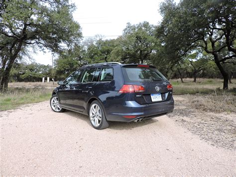 2015 vw sportwagen awd review autos post
