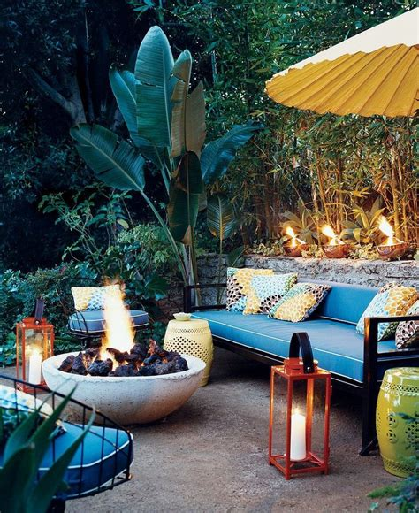 tropical patio design 25 best ideas about tropical patio on outdoor
