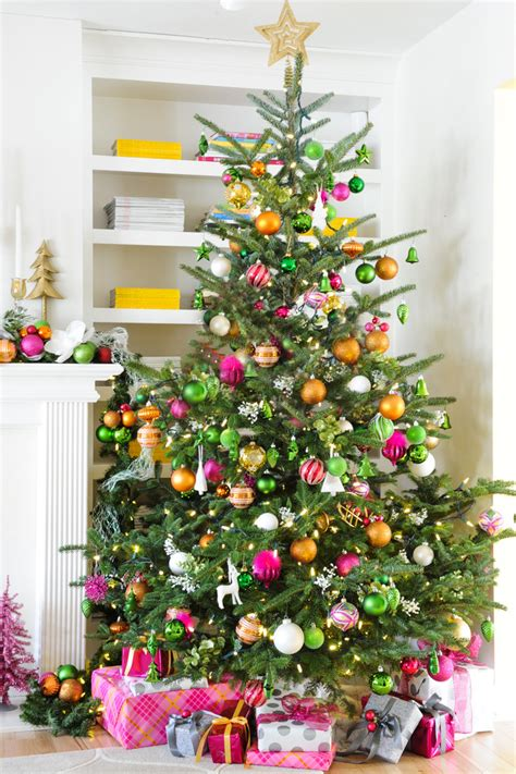yellow tree decorations pink and yellow home amazing decor flooring