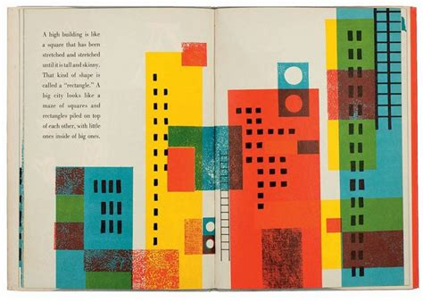 modern picture books 482 best mid century modern graphic design images on