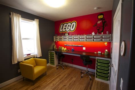 lego room 40 best lego room designs for 2018