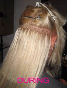 micro extensions hair extensions nsw best and cheap hair extensions