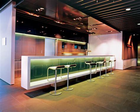 Designing A Home home interior designs bar design ideas for your home