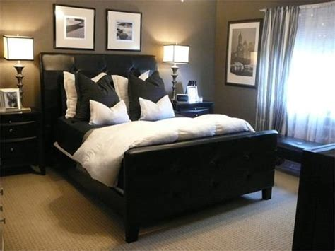 black style bedroom furniture 25 best ideas about black bedroom furniture on