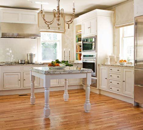 kitchen island farm table farmhouse sink table island two kitchen ideas traditional home boyd bungalow