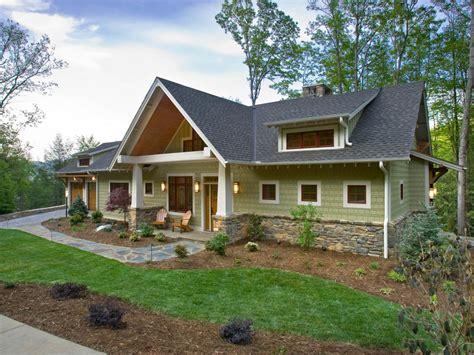 green home designs photos hgtv