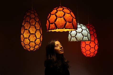 unique lights unique lights from design tree interior design ideas and