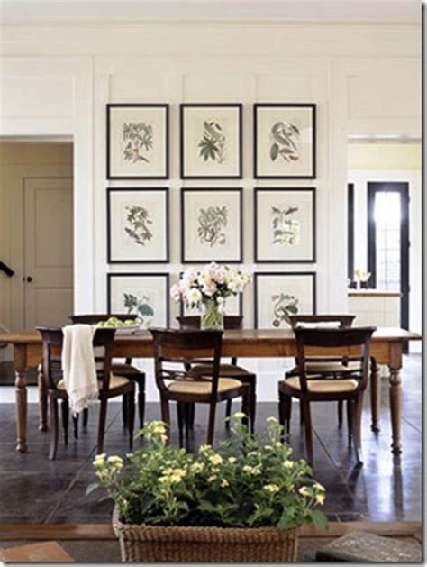 dining room wall decoration home furniture decoration wall decor dining room