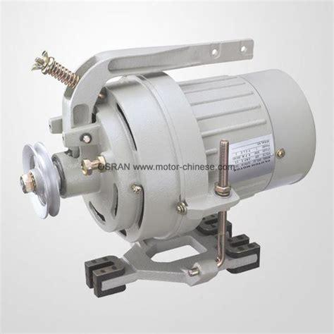 Electric Motor Clutch 22 sewing machine motor clutch motor electric motor