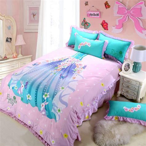 princess bedding princess bedroom set for pink bedding