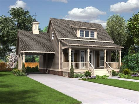 small country house designs small home plan house design small country home plans small design homes mexzhouse