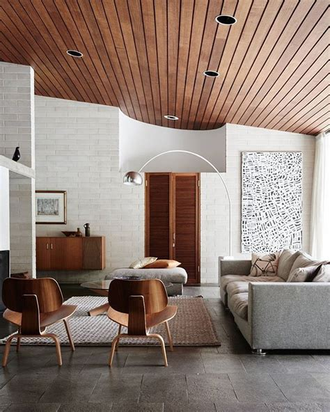 wooden floor living room designs 25 best ideas about wood ceilings on ceiling