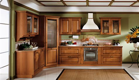 kitchens designs 18 classic kitchen designs from ala cucine digsdigs