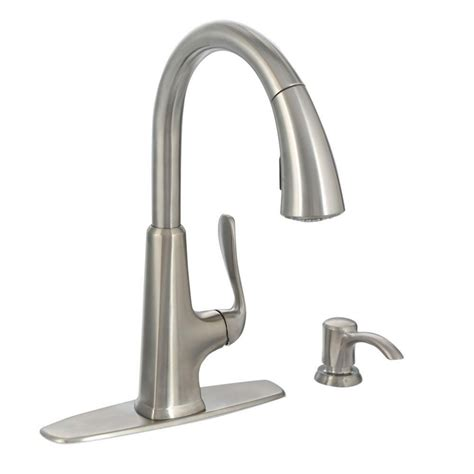 Kitchen Faucet Flow Rate rating kitchen faucets 100 images adjustable flow