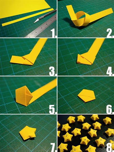 how to make an origami lucky best 25 paper ideas on origami