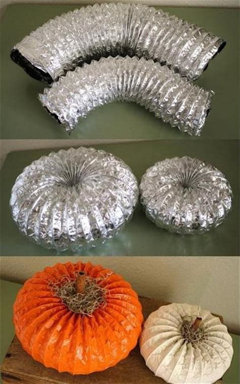 do it yourself crafts do it yourself craft ideas 1 dump a day