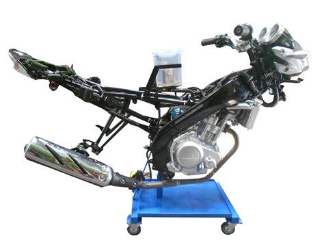 Aksesoris Motor Murah by Kumpulan Harga Variasi Aksesoris Motor Modifikasi Yamah Nmax