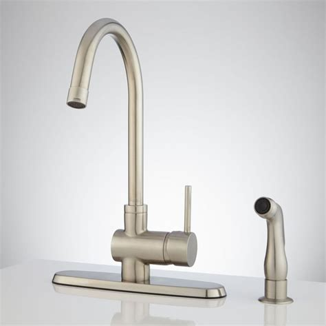 modern kitchen faucets 133 best ultra modern kitchen faucet designs ideas indispensable for your contemporary kitchen