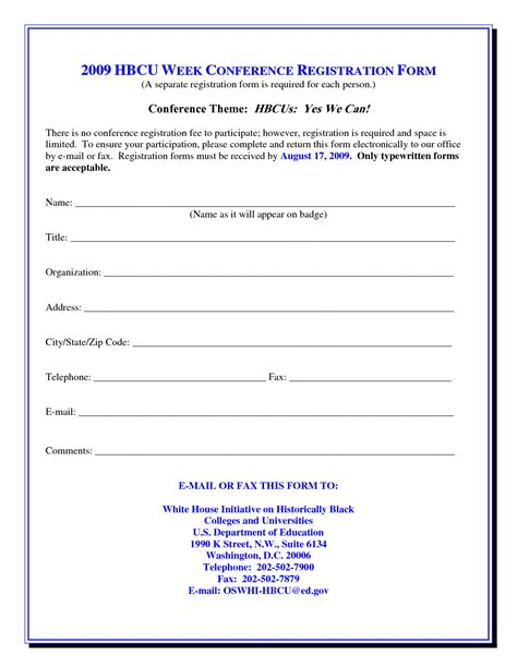 forms templates word best photos of templates for microsoft word form free