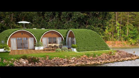 Mini Homes case fai da te le 5 pi 249 rapide da abitare prima parte