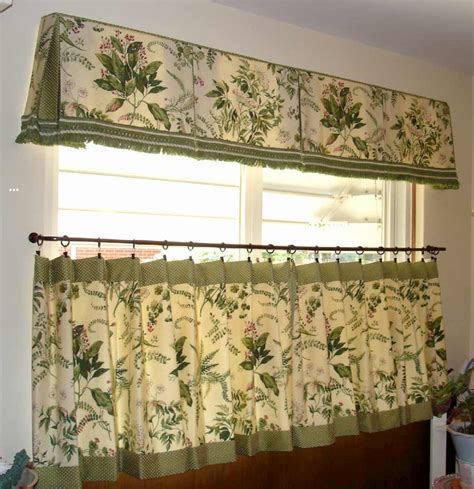 cafe curtains kitchen cafe curtains for kitchen ideas