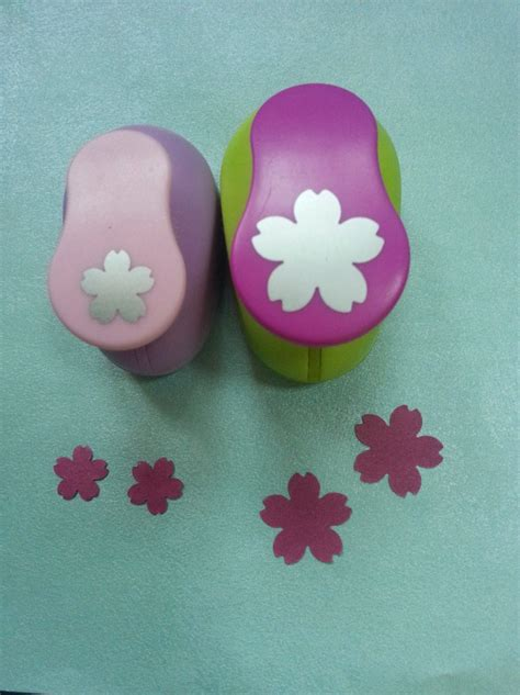 craft paper punch buy wholesale craft punch sets from china craft