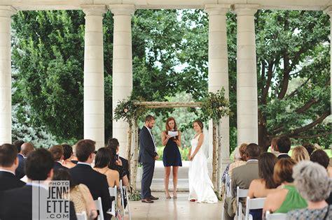 botanic gardens denver wedding denver botanic garden wedding denver botanic gardens for