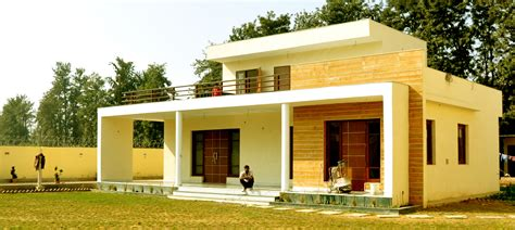 house layout design india 100 house layout design india free 3 bedrooms house