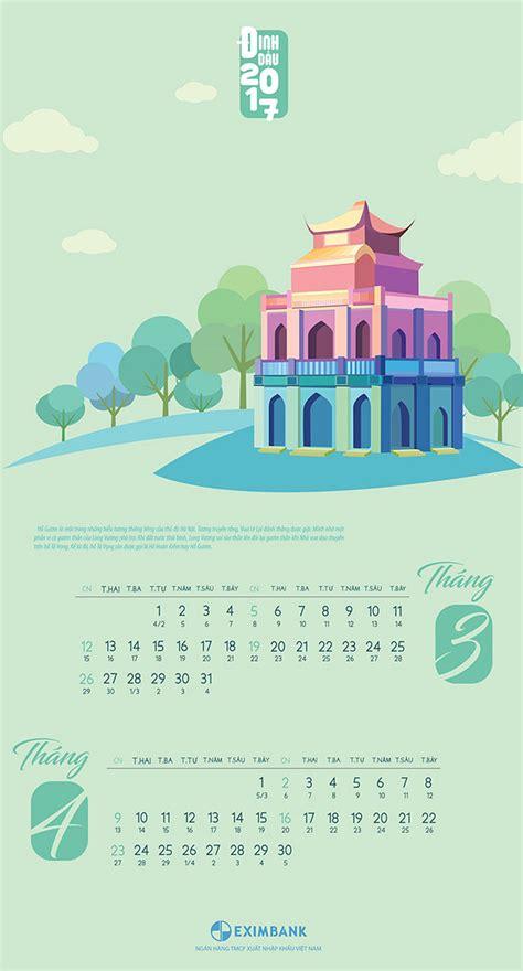 top design inspiration 25 best new year 2017 wall desk calendar designs for